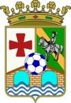 Club Recreativo-Villamediana
