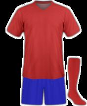 uniforme valencia cf 2021