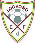 EdF Logroño