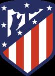 Club Atlético de Madrid Féminas