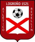 CD Atlético Revellín Logroño 1521